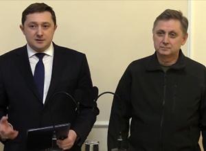 В СБУ заявили про викриття агентурної мережі спецслужб РФ - фото