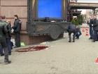 Вбивство Вороненкова розслідує прокуратура Києва
