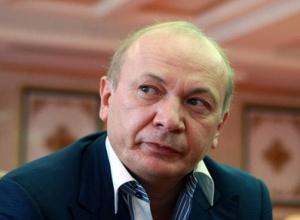 Верховний суд «по тихому» закрив всі справи по Іванющенку, - Луценко - фото