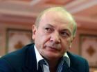 Верховний суд «по тихому» закрив всі справи по Іванющенку, - Луценко