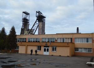 Вибух на шахті на Львівщині, загинуло 8 гірняків - фото