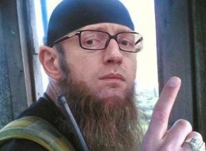 Яценюка заочно заарештував російський суд - фото