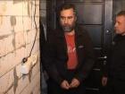 Звільнено з 8-місячного полону чиновника «Укрзалізниці»
