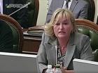 БПП: введення абонплати за газ критикують ті, хто працює на Москву (відео)
