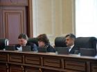 Дано згоду на арешт заступника голови райсуду Дніпра, спійману на хабарництві