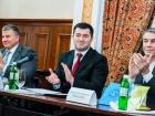 Федерацію дзюдо України очолив… Насіров