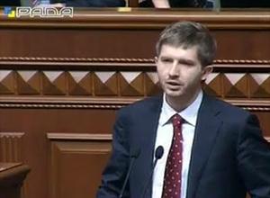 Голова НКРЕКП Вовк заявив, що вже є рішення про його звільнення - фото