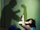 Катування і зґвалтування хлопчика-інваліда на Київщині намагалися «зам'яти»