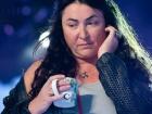 Лоліті Мілявській заборонили в′їжджати до України на 3 роки