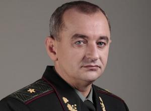 Матіос заборонив оприлюднювати е-декларації співробітників військової прокуратури - фото
