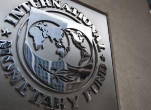 МВФ ухвалив рішення виділити Україні $1 млрд - фото