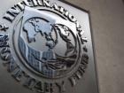 МВФ ухвалив рішення виділити Україні $1 млрд