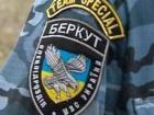 Обвинувачені у злочинах екс-«беркутівці» досі працюють в Нацполіції