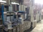 Правоохоронці викрили тютюнового монополіста «Тедіс Україна» у несплаті податків та фінансуванні тероризму