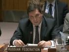 Представник Росії в Радбезі ООН нахамив своєму колезі з Великобританії
