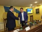 Прокуратуру Чернивецької області очолив Олег Соболь