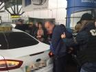 СБУ затримала міжнародних торгівців людськими органами