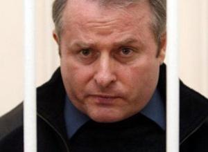 Скасовано дострокове звільнення депутата-вбивці Лозінського - фото