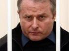 Скасовано дострокове звільнення депутата-вбивці Лозінського