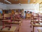 У Миколаєві зачиняють школи з-за похолодання