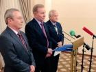 В Мінську підтвердили прихильність до припинення вогню на Донбасі напередодні Пасхи