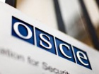 В ОБСЄ детально розповіли про трагічний інцидент на Луганщині