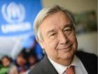В ООН висловили «глибоку стурбованість» хімічною атакою в Сирії