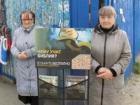 В Росії заборонили «Свідків Єгови»