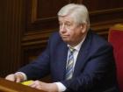 Вищий адмінсуд відмовив Шокіну про відновлення на посаді Генпрокурора