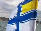 ВМС заявили про готовність протидіяти провокаціям в Одесі 2 травня