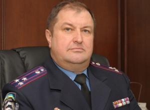 З Росії екстрадували екс-керівника київської Державтоінспекції - фото
