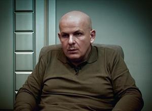 Заборонили фільм про українофоба Бузину - фото