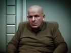 Заборонили фільм про українофоба Бузину