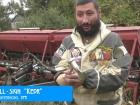 Загиблого в бою бойовика окупанти видають за мирного мешканця, начебто загиблого внаслідок обстрілу зі сторони ЗСУ