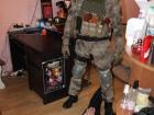 Замах на вбивство молдавського олігарха Плахотнюка супроводжували спецслужби РФ, - ДПСУ