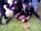 Аваков звільнив начальство поліції Дніпра й області
