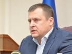 Муніципальною поліцією Дніпра командуватиме екс-командир «Беркута», який розганяв Майдан