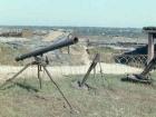 На Донбасі з початку доби ворог 19 разів обстрілював позиції українських військ