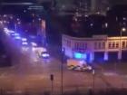 Під час концерту у Манчестері стався вибух, загинуло 19 людей