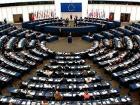 Рада ЄС затвердила безвіз для України