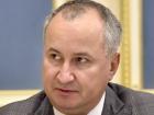 СБУ: організаторами акцій «протесту» є Захарченко, Курченко, Азаров