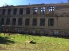Терористи обстріляли лікарню, школу та житлові будинки в Красногорівці