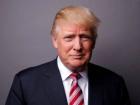 Трамп підтвердив намір притягнути Росію до відповідальності за Крим і Донбас