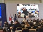 Україна передала до ПА НАТО інформацію про зв'язок Росії з міжнародним тероризмом