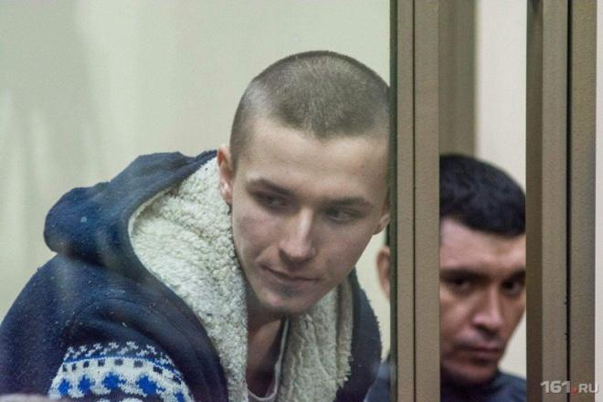 В Росії помер політв'язень-українець, - ЗМІ - фото