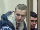 В Росії помер політв'язень-українець, - ЗМІ