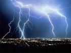 В Україні подекуди йтимуть сильні дощі та буде пожежонебезпечно