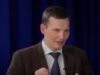 Янукович пограбував Україну на $40 млрд, - ГПУ