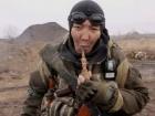 До Донецька прибули снайпери-якути, - ІС
