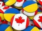 Генерал-губернатор Канади підписав угоду про вільну торгівлю з Україною